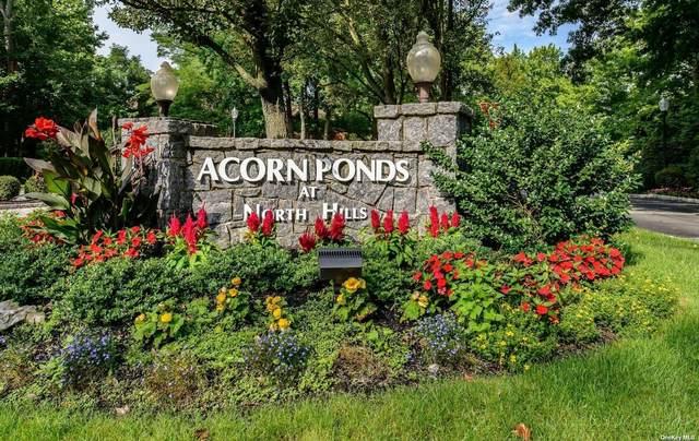 38 Chestnut Hill, Roslyn, NY 11576 (MLS #3314868) :: Carollo Real Estate