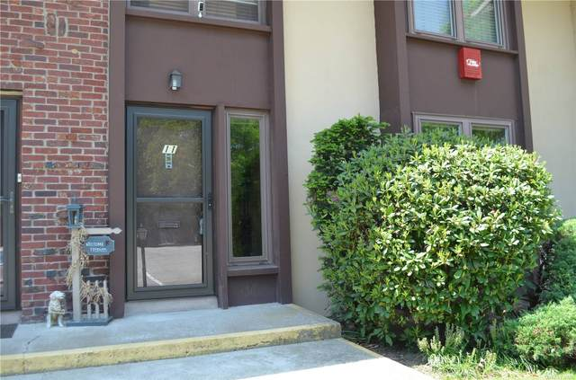 11 Alder  Ct #11, Selden, NY 11784 (MLS #3314904) :: McAteer & Will Estates | Keller Williams Real Estate