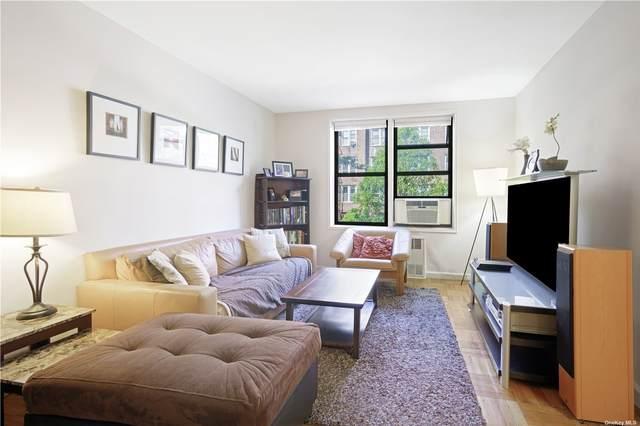 33-27 91st Street 1B, Jackson Heights, NY 11372 (MLS #3314977) :: Carollo Real Estate