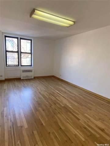 83-30 Vietor Avenue #622, Elmhurst, NY 11373 (MLS #3315014) :: Howard Hanna | Rand Realty