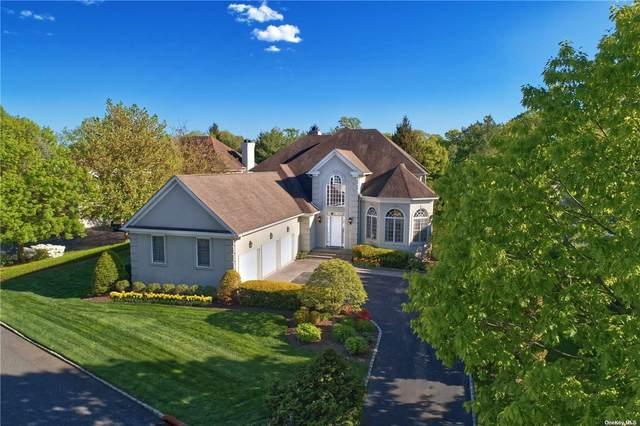 59 Charney Court, Manhasset, NY 11030 (MLS #3315076) :: Carollo Real Estate
