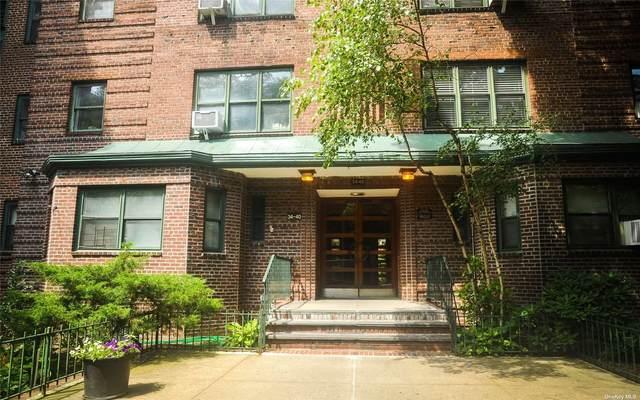 34-40 79 Street 6I, Jackson Heights, NY 11372 (MLS #3315141) :: Carollo Real Estate