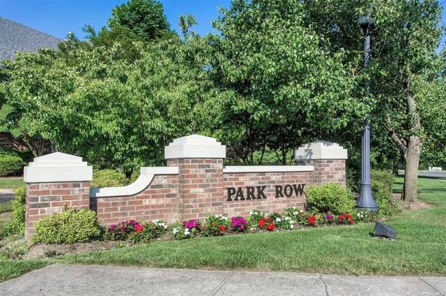 38 Fairlawn Drive, Central Islip, NY 11722 (MLS #3315238) :: Corcoran Baer & McIntosh