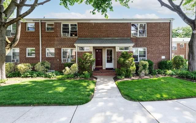 41 Edwards Street 1B, Roslyn Heights, NY 11577 (MLS #3315298) :: Carollo Real Estate