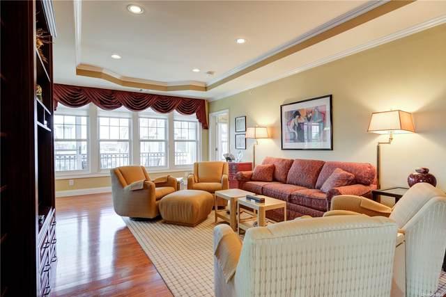 606 Pacing Way, Westbury, NY 11590 (MLS #3315378) :: Carollo Real Estate
