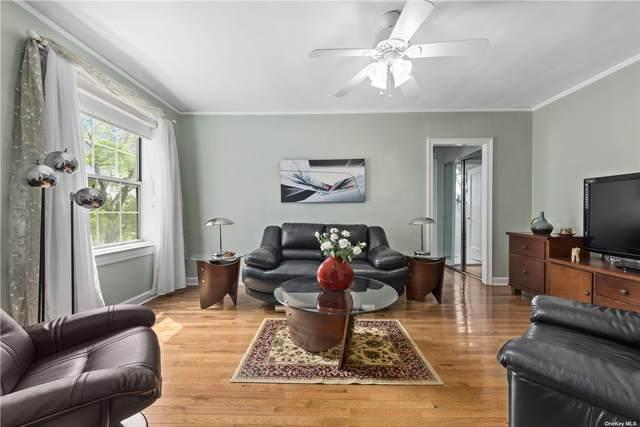 30-31 Hobart Street F4l, Woodside, NY 11377 (MLS #3315387) :: Carollo Real Estate