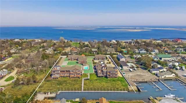 68 Foster Avenue #14, Hampton Bays, NY 11946 (MLS #3315449) :: Howard Hanna | Rand Realty