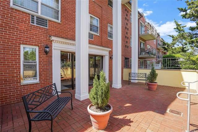 250 North Village Avenue C22, Rockville Centre, NY 11570 (MLS #3315459) :: Carollo Real Estate
