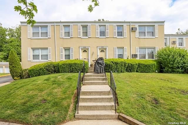 251-37 71st Road 52B, Bellerose, NY 11426 (MLS #3315547) :: Carollo Real Estate
