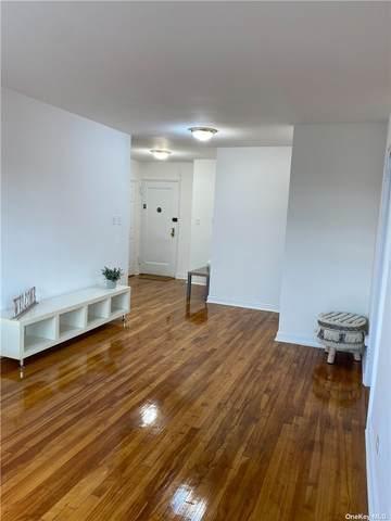 33-35 81 Str 6D, Jackson Heights, NY 11372 (MLS #3315577) :: Carollo Real Estate