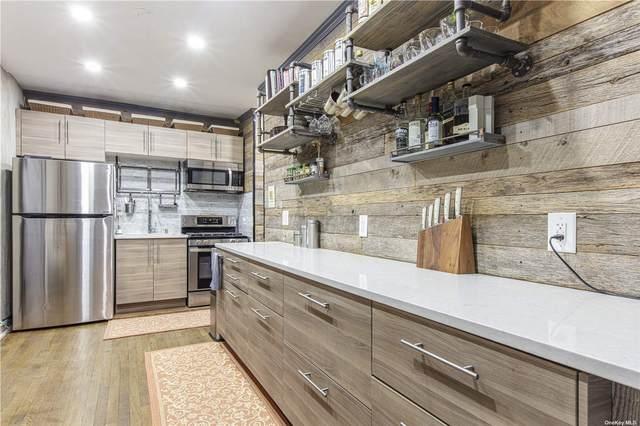 112 E 2nd Street 4L, Windsor Terrace, NY 11218 (MLS #3315670) :: Carollo Real Estate