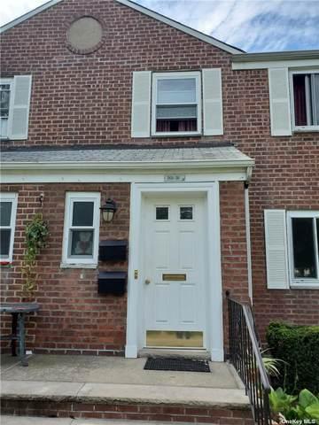 260-36 73rd Avenue #1, Glen Oaks, NY 11004 (MLS #3315725) :: Carollo Real Estate