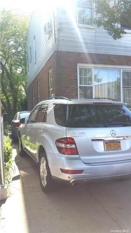 62-14 61 Street, Ridgewood, NY 11385 (MLS #3315833) :: Carollo Real Estate