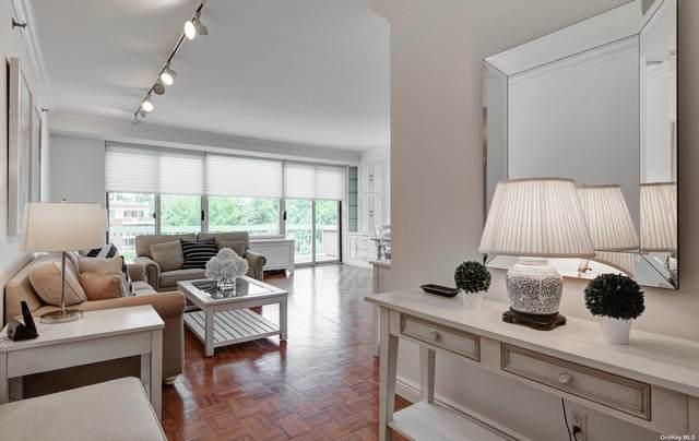 100 Hilton Avenue #519, Garden City, NY 11530 (MLS #3316009) :: Cronin & Company Real Estate