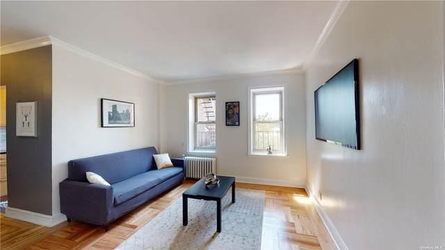 48-23 42 Street 5L, Sunnyside, NY 11104 (MLS #3316049) :: Carollo Real Estate