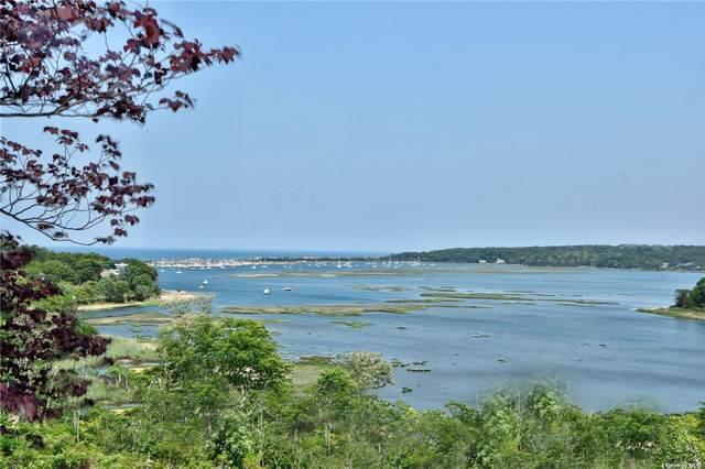 7 Watersedge Way #7, Port Jefferson, NY 11777 (MLS #3316225) :: Howard Hanna | Rand Realty
