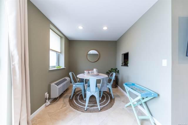 2 Richmond Road 6N, Lido Beach, NY 11561 (MLS #3316291) :: Carollo Real Estate