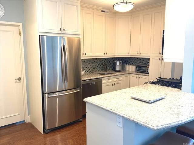 27110 Grand Central Parkway 25B, Floral Park, NY 11005 (MLS #3316294) :: Carollo Real Estate