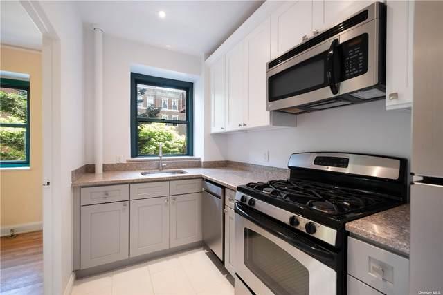 34-20 79th Street 2H, Jackson Heights, NY 11372 (MLS #3316318) :: Laurie Savino Realtor