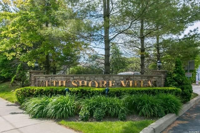23 Della Drive, W. Babylon, NY 11704 (MLS #3316330) :: McAteer & Will Estates | Keller Williams Real Estate