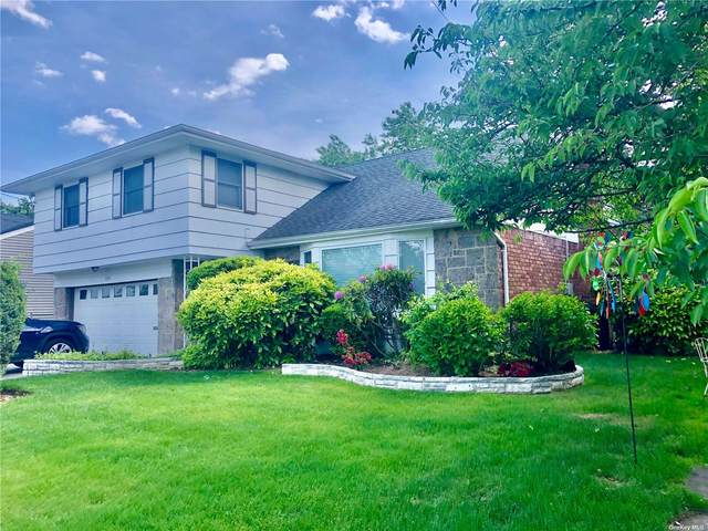 655 Derby Avenue, Woodmere, NY 11598 (MLS #3316546) :: RE/MAX RoNIN