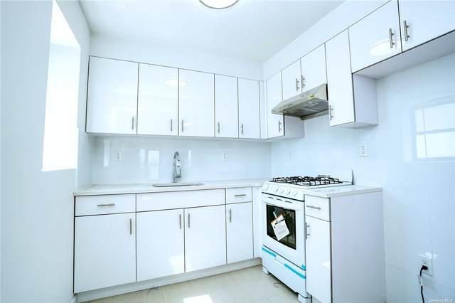 4229 Parsons Blvd 2B, Flushing, NY 11355 (MLS #3316657) :: Goldstar Premier Properties