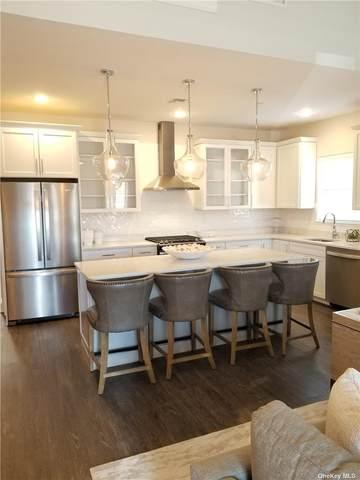 2 Mchael Lane, East Islip, NY 11730 (MLS #3316817) :: Carollo Real Estate