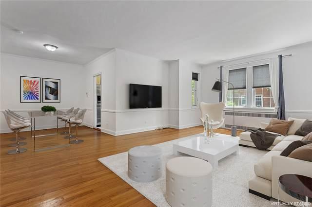 34 Hamilton Place 4-D, Garden City, NY 11530 (MLS #3316956) :: Howard Hanna Rand Realty