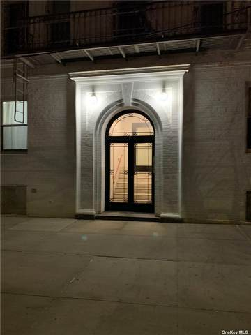 64-09 39th Avenue #4, Woodside, NY 11377 (MLS #3317060) :: Howard Hanna | Rand Realty
