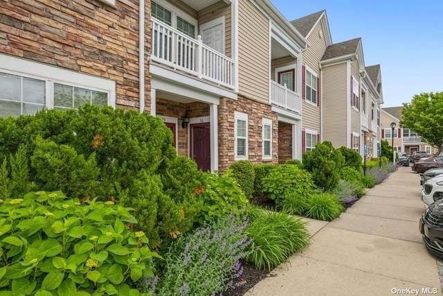36 Wexford Lane, Oceanside, NY 11572 (MLS #3317301) :: Carollo Real Estate