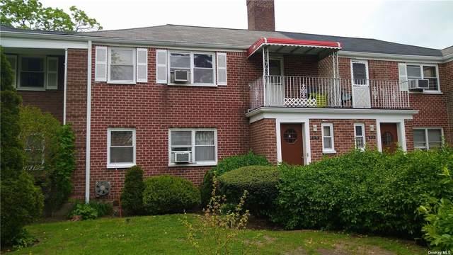 131-58 Laurelton Parkway Lower, Rosedale, NY 11422 (MLS #3317553) :: Carollo Real Estate