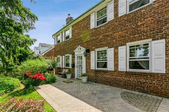 13-40 143rd Place, Malba, NY 11357 (MLS #3317599) :: Carollo Real Estate