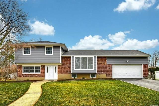 6 Mander Lane, E. Northport, NY 11731 (MLS #3317899) :: Carollo Real Estate