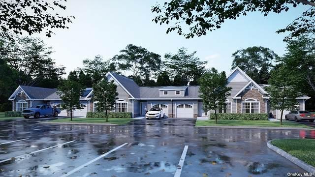 1102 Fox Hill Drive #1102, Baiting Hollow, NY 11933 (MLS #3317909) :: Howard Hanna | Rand Realty