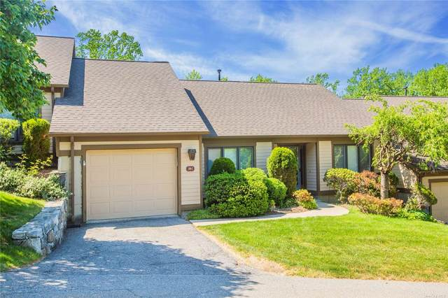 398 Heritage Hills C, Out Of Area Town, NY 10589 (MLS #3317936) :: RE/MAX RoNIN