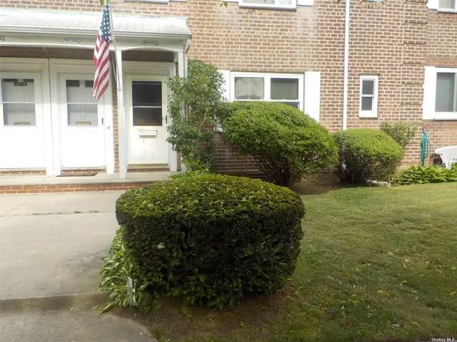 247-74 77th Crescent F Main, Bellerose, NY 11426 (MLS #3317962) :: Carollo Real Estate