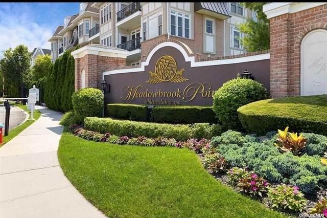 323 Trotting Lane, Westbury, NY 11590 (MLS #3318077) :: Carollo Real Estate