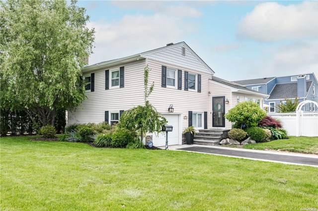 2778 Hewlett Avenue, Merrick, NY 11566 (MLS #3318106) :: Carollo Real Estate