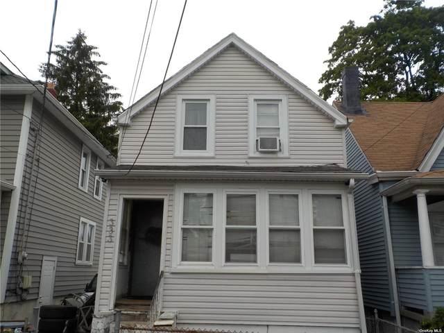 333 Hillside Avenue, Out Of Area Town, NY 10304 (MLS #3318406) :: Carollo Real Estate
