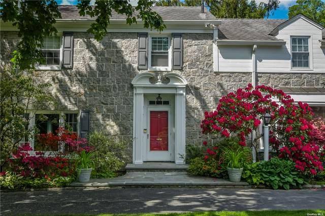 27 Birchwood Lane, Kings Point, NY 11024 (MLS #3318795) :: Carollo Real Estate