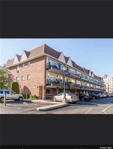 112 Atlantic Avenue #78, Lynbrook, NY 11563 (MLS #3318844) :: Carollo Real Estate