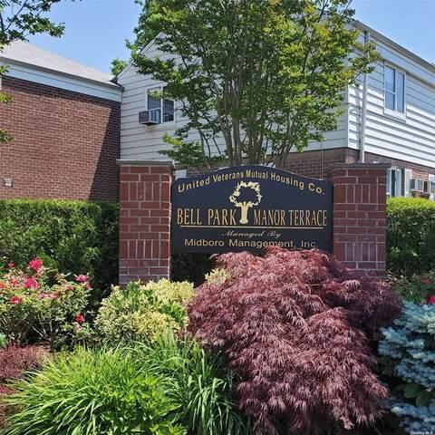 227-06 Hillside Avenue #2, Queens Village, NY 11427 (MLS #3318916) :: Howard Hanna Rand Realty