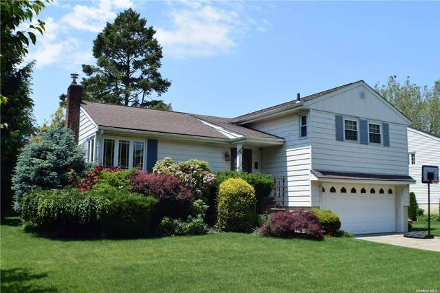 4 Seabury Road, Garden City, NY 11530 (MLS #3318963) :: Carollo Real Estate