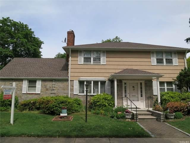 70 Peter Lane, New Hyde Park, NY 11040 (MLS #3319058) :: Carollo Real Estate