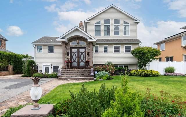 503 Corbin Place, West Islip, NY 11795 (MLS #3319062) :: Carollo Real Estate