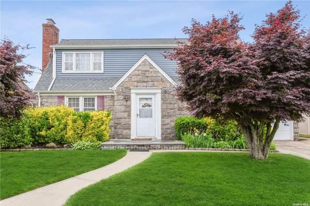 59 Wellington Road, W. Hempstead, NY 11552 (MLS #3319169) :: Carollo Real Estate