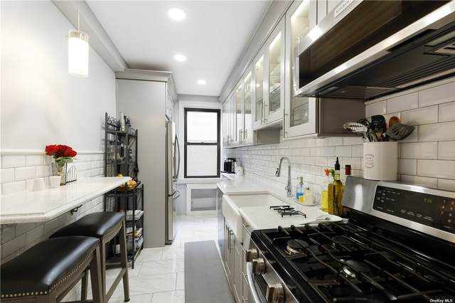 35-50 82nd Street 3E, Jackson Heights, NY 11372 (MLS #3319249) :: Nicole Burke, MBA | Charles Rutenberg Realty