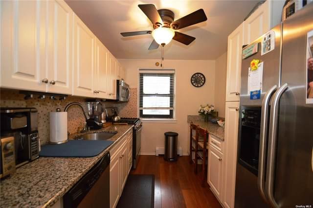 2 Terrace Circle 1H, Great Neck, NY 11021 (MLS #3319251) :: RE/MAX RoNIN