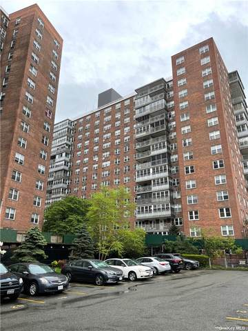 Flushing, NY 11355 :: Carollo Real Estate