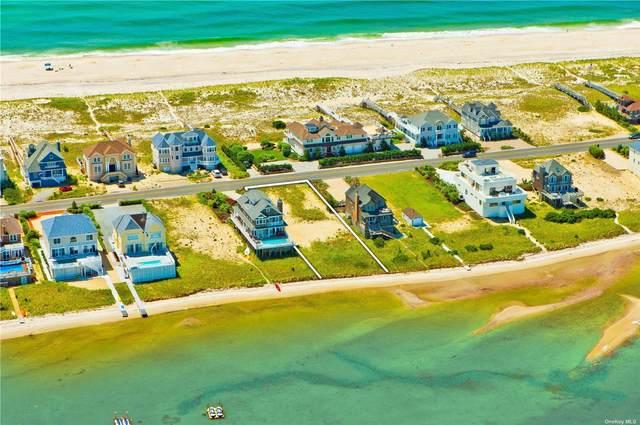 686 Dune Road, Westhampton Dune, NY 11978 (MLS #3319278) :: Carollo Real Estate